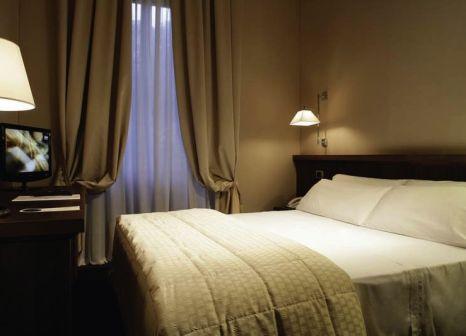 Hotel Villa Torlonia 22 Bewertungen - Bild von 5vorFlug