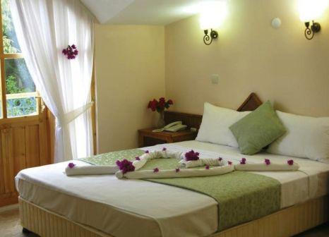 Ipek Hotel Kemer in Türkische Riviera - Bild von 5vorFlug
