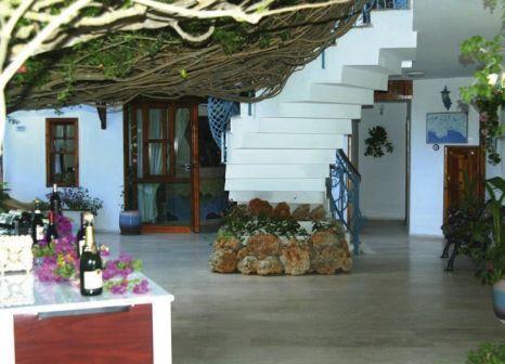 Ipek Hotel Kemer 10 Bewertungen - Bild von 5vorFlug