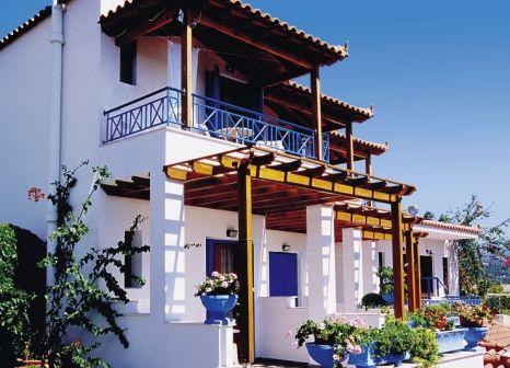 Votsalakia Hotel günstig bei weg.de buchen - Bild von 5vorFlug
