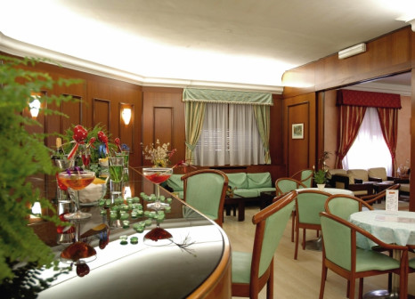 Hotel Caravel in Latium - Bild von 5vorFlug