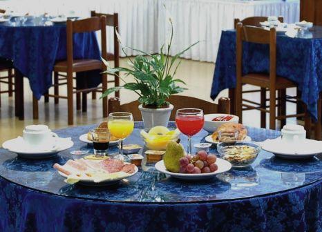 Hotel Caravel 6 Bewertungen - Bild von 5vorFlug