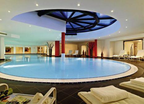 Hotel Waldhuus 24 Bewertungen - Bild von 5vorFlug