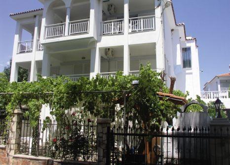 Hotel Melissa Gold Coast 63 Bewertungen - Bild von 5vorFlug