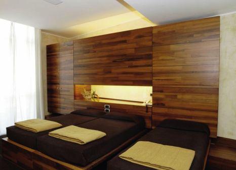 Hotel Tritone in Latium - Bild von 5vorFlug