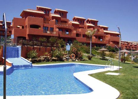 Hotel Albayt Resort & Spa günstig bei weg.de buchen - Bild von 5vorFlug