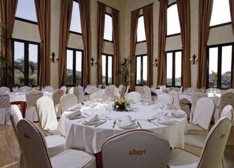Hotel Albayt Resort & Spa 11 Bewertungen - Bild von 5vorFlug