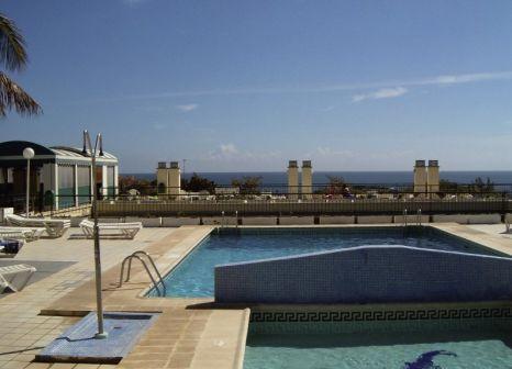 Hotel Green Ocean in Gran Canaria - Bild von 5vorFlug