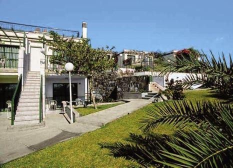 Hotel Green Ocean günstig bei weg.de buchen - Bild von 5vorFlug
