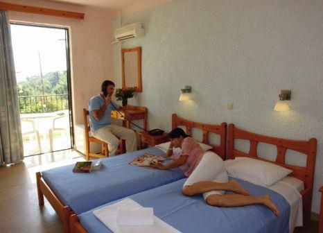 Hotel Alkionis in Korfu - Bild von 5vorFlug