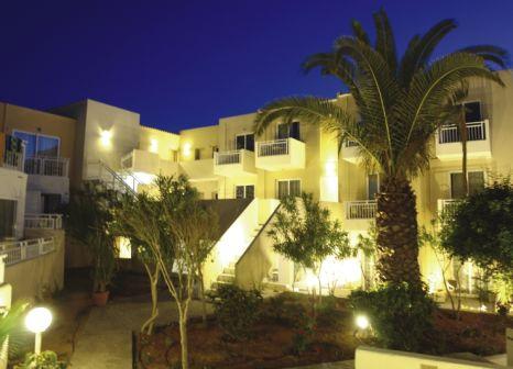 Hotel Nefeli günstig bei weg.de buchen - Bild von 5vorFlug