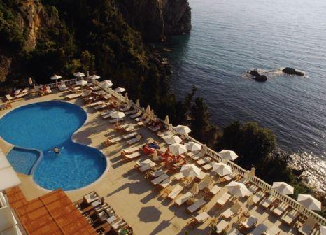 Hotel Mayor La Grotta Verde Grand Resort 198 Bewertungen - Bild von 5vorFlug