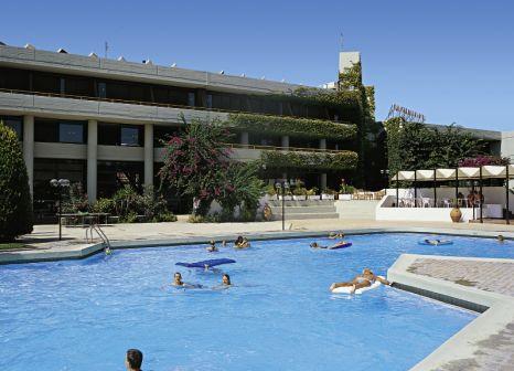 Hotel Euroxenia Kalithea Sun & Sky in Rhodos - Bild von 5vorFlug