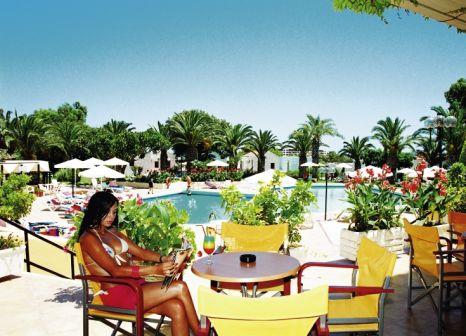 Hotel Kalithea Sun & Sky in Rhodos - Bild von 5vorFlug