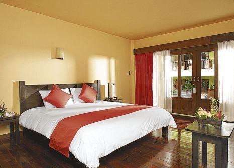 Hotelzimmer im Baan Haad Ngam Boutique Resort günstig bei weg.de