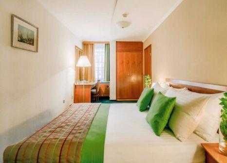 Hotel Central in Slowenien - Bild von 5vorFlug