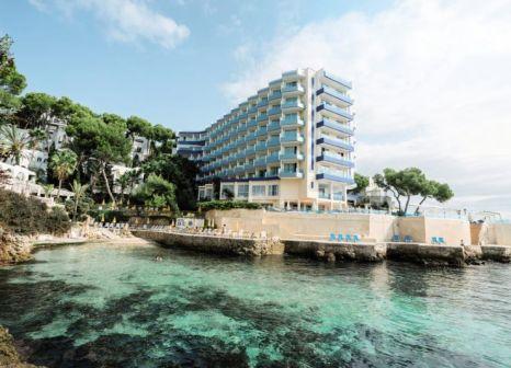 Hotel Europe Playa Marina in Mallorca - Bild von 5vorFlug