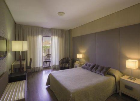 Hotel Macia Doñana in Costa de la Luz - Bild von 5vorFlug