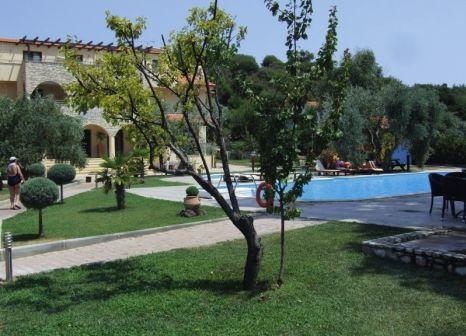 Hotel Atrium günstig bei weg.de buchen - Bild von 5vorFlug