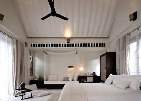 Hotel Sala Samui Choengmon Beach Resort & Spa in Ko Samui und Umgebung - Bild von 5vorFlug