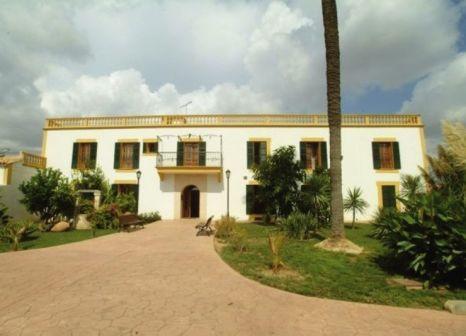Hotel Son Manera Retreat Finca günstig bei weg.de buchen - Bild von 5vorFlug