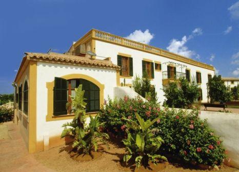 Hotel Son Manera Retreat Finca 9 Bewertungen - Bild von 5vorFlug