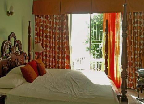 Hotelzimmer mit Golf im Foote Prints on the Sands Hotel