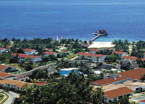 Hotel Roc Santa Lucia günstig bei weg.de buchen - Bild von 5vorFlug