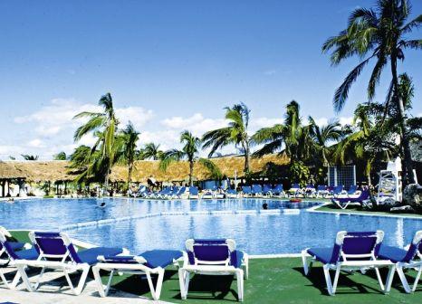 Hotel Roc Santa Lucia 29 Bewertungen - Bild von 5vorFlug