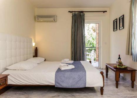 Hotelzimmer im Chrispy World günstig bei weg.de