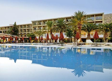 Hotel Doryssa Seaside Resort 26 Bewertungen - Bild von 5vorFlug