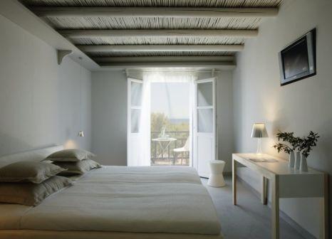 Hotelzimmer im Doryssa Seaside Resort günstig bei weg.de
