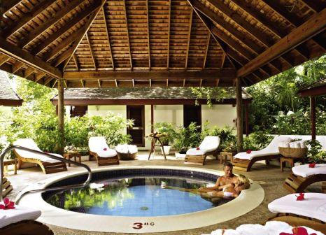 Hotel Royalton Negril Resort & Spa günstig bei weg.de buchen - Bild von 5vorFlug
