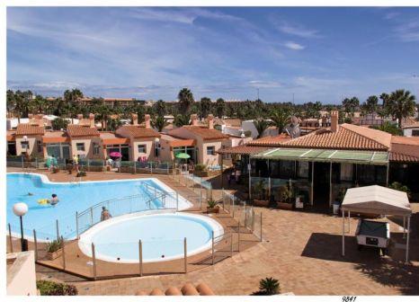 Hotel Castillo Playa 55 Bewertungen - Bild von 5vorFlug