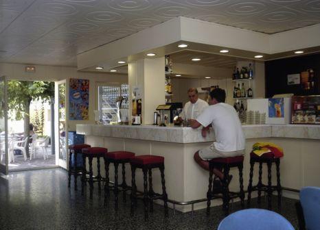 Hotel Don Juan Center 5 Bewertungen - Bild von 5vorFlug