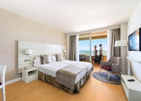Hotelzimmer im allsun Pil-Lari Playa günstig bei weg.de