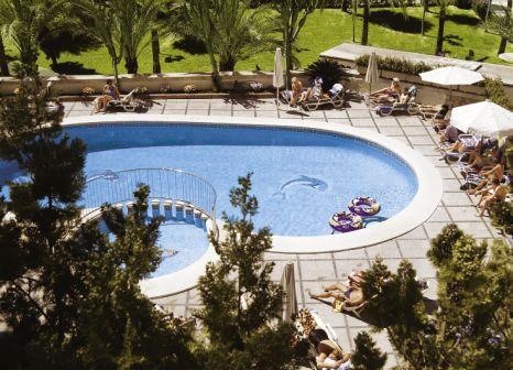 Hotel Prince Park in Costa Blanca - Bild von 5vorFlug