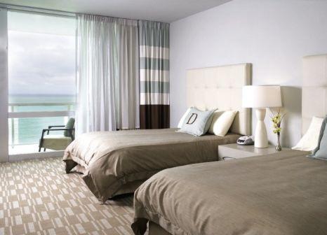 Hotelzimmer mit Wassersport im Deauville Beach Resort