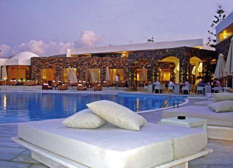 The Island Hotel in Kreta - Bild von 5vorFlug