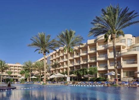 Hotel Sea Star Beau Rivage günstig bei weg.de buchen - Bild von 5vorFlug