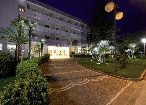 Hotel Le Palme in Kampanien - Bild von 5vorFlug