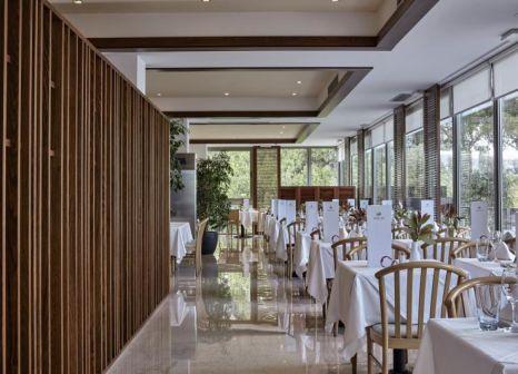 Hotel Kontokali Bay Resort & Spa 169 Bewertungen - Bild von 5vorFlug