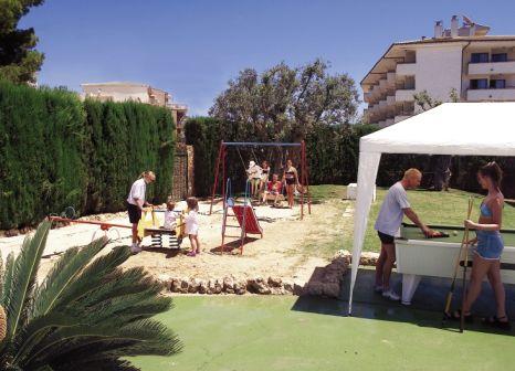 Hotel JS Portocolom Suites in Mallorca - Bild von 5vorFlug