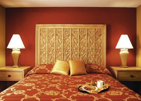 Hotelzimmer im Bellasera Resort günstig bei weg.de