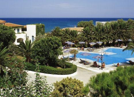 Hotel Caramel Grecotel Boutique Resort günstig bei weg.de buchen - Bild von 5vorFlug
