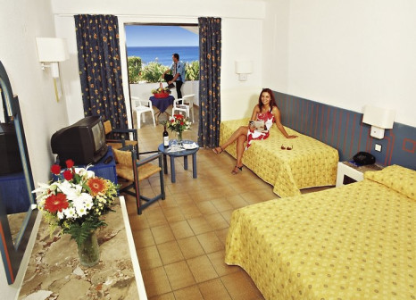 Hotelzimmer im Caramel Grecotel Boutique Resort günstig bei weg.de