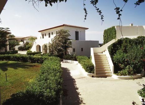Hotel Caramel Grecotel Boutique Resort in Kreta - Bild von 5vorFlug