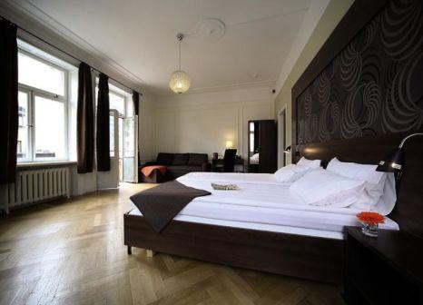 Queen's Hotel günstig bei weg.de buchen - Bild von 5vorFlug