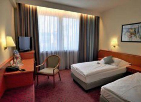 Centro Hotel Esplanade in Nordrhein-Westfalen - Bild von 5vorFlug