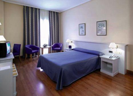 Hotel Monte Puertatierra 1 Bewertungen - Bild von 5vorFlug
